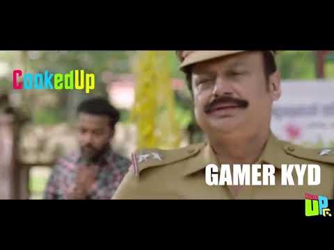 @GamerKyd    പരിപാടി ആരംഭിക്കയാണ് ട്ടാ പൂയ്    GTA ROLE PLAY Song TROLL   @CookedUp @Gaming Doctor