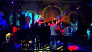 Koncert ROXETTE TRIBUTE V REDUTE, Liptovský Mikuláš