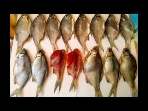 Рыба заливная, рецепты с фото на : 82