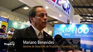 Video BCR - Expo Construcción y Vivienda 2015 download MP3, 3GP, MP4, WEBM, AVI, FLV Agustus 2018