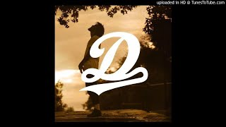 Dreamville - Under The Sun (Type Instrumental)