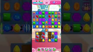 Candy Crush level 875