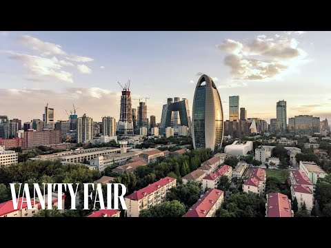 Stories of the InterContinental Life, Episode 2: Global Outlook [Sponsored]
