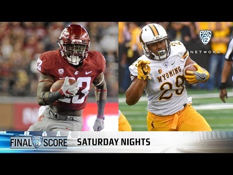 Washington State-Wyoming football game preview