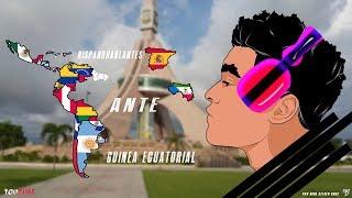 Hispanohablantes ante Guinea Ecuatorial | PNSC