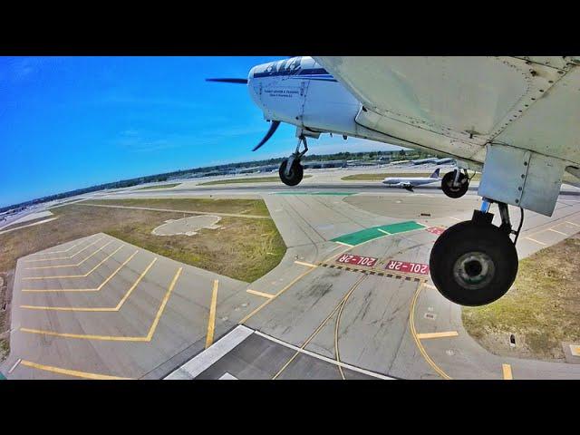Flight Lesson #6 Chino Airport to John Wayne Airport Part 2 ATC Audio KSNA KCNO