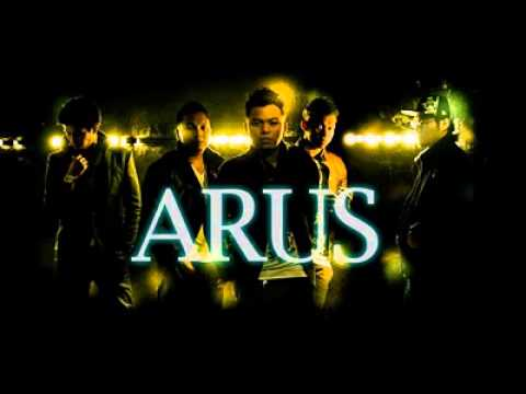 Arus Band