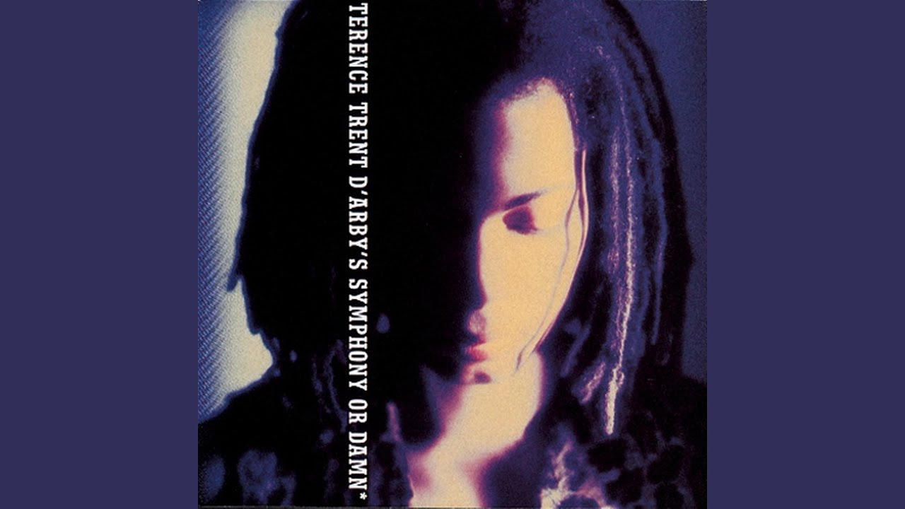 delicate-terence-trent-d-arby-topic