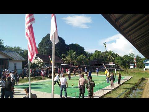My Corps Malaysia To Indonesia