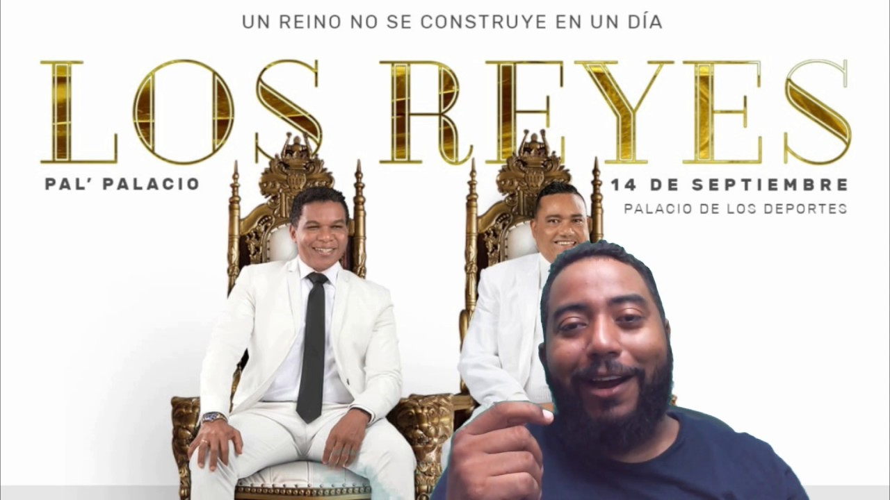 Raymond y Miguel 25 Aniversario -