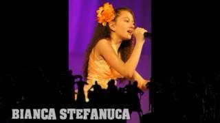 Bianca Stefanuca - Promo Artist 100%