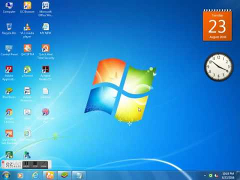HOW TO HACK ANDROID GAME IN PC