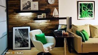 ФОТО ДИЗАЙН 2014- НАЖИМАЙТЕ-СМОТРИТЕ -Дизайн кухни,комнаты,квартир,ванной,гостинная,спалья,зал(, 2014-03-18T10:00:02.000Z)