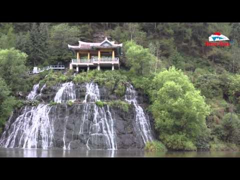 North Korea Travel HD