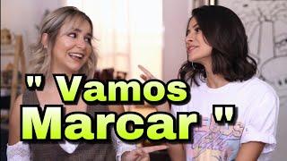 Download Video DIFERENÇAS ENTRE CEARÁ E SÃO PAULO | feat. Viih Rocha MP3 3GP MP4
