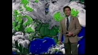 WSFA 6pm News, May 2, 1995