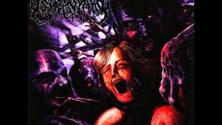 Psychopathy - Insanity Of Human Flesh
