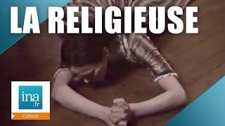 La religieuse