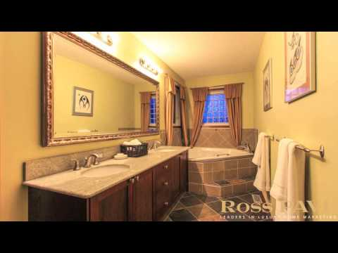 129 Sierra Vista Bay Calgary Luxury Homes Realtors