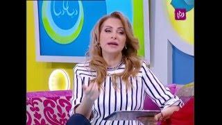 """وفاء بني مصطفى - تعديل المادة """"308"""" من قانون العقوبات"""