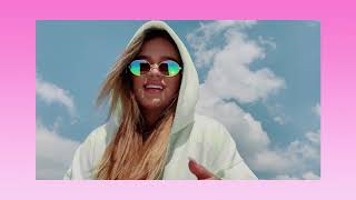 Смотреть клип Karol G - Tusa En Casa