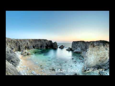 Leon Bolier - Offshore