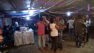 Video Panleru timor download MP3, 3GP, MP4, WEBM, AVI, FLV November 2018