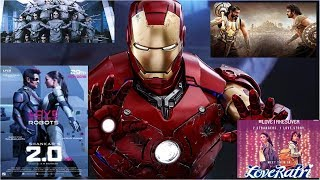 Now download your favourite movies from these websites | Khajana