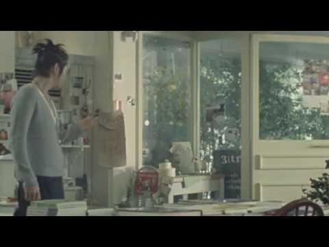 ToucholicJang Geun Suk : MV