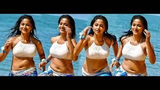 అబ్బా మెల్లగా నోక్కర! Hot Desi Girl Boobs Pressed by Guy | Desi Girl