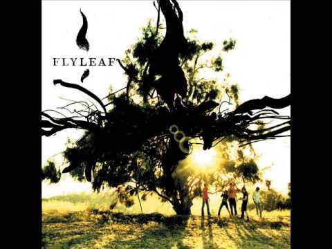 Flyleaf I`m So Sick EP Version