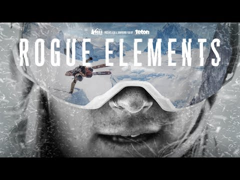 Rogue Elements - Official Trailer