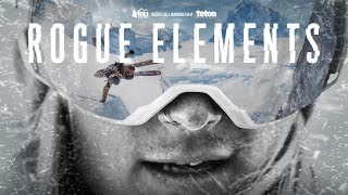 Video Rogue Elements - Official Trailer download MP3, 3GP, MP4, WEBM, AVI, FLV September 2018