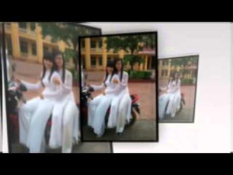 Trường THPT Lục Nam .  Lớp 12a11. khóa 2010 - 2013