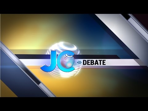 JC Debate | Como usar bem o dinheiro | 19/12/2016