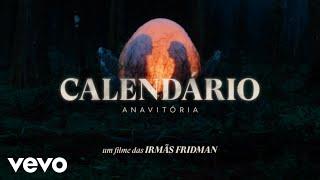 Baixar ANAVITÓRIA - Calendário (Um Filme Das Irmãs Fridman)