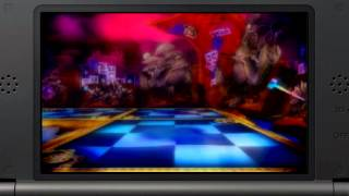 Persona Q: Shadow of the Labyrinth: Giant Bomb Quick Look
