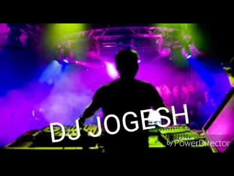 Telugu latest dj jogesh..old itam song