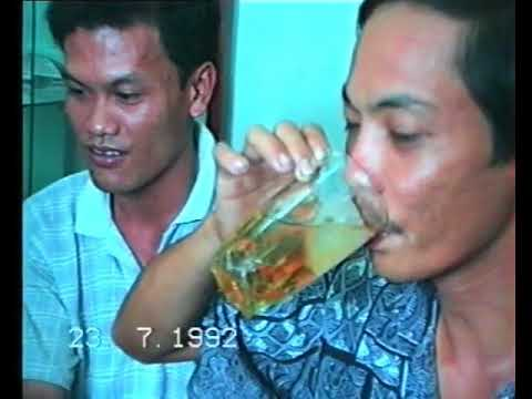 Tran hung Dao Tan Gia  MyTho 23 07 92