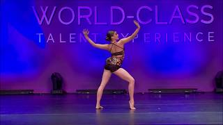 7 pretty little rings | dance moms audioswap