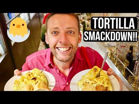 5-best-tortillas-in-madrid!