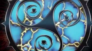 The Blue Moon Narthex Book Trailer!