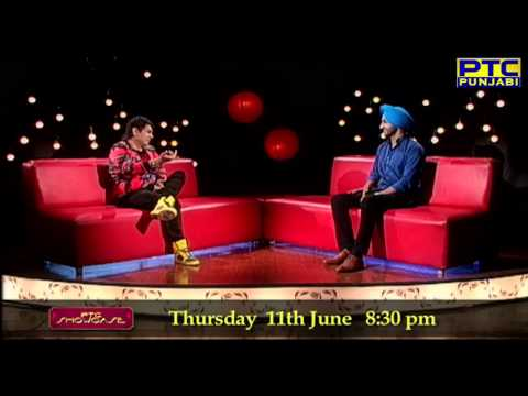 Gurmeet Singh I Watch Full Interview I On 11th June 2015