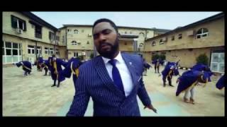 David G - Yahweh - Nigerian Gospel Music