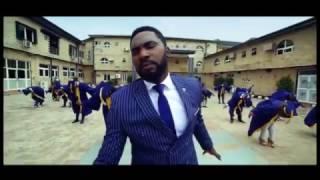 Download David G - Yahweh - Nigerian Gospel Music
