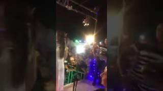 chaba souad 2017 avec hichem smati fi bali m3ak ghadi na9ba7 a tichy bejaia