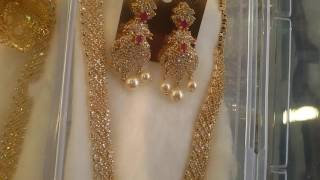Gehna bangles and jewellery very cheep rate