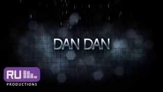 Dan Dan - In The Rain (Produced By Riddim Up Productions)