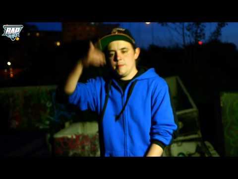 Biak - Tantiemy [RAP ONE SHOT S04E12]