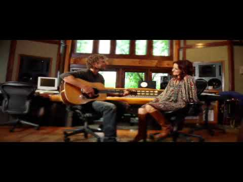 dierks-bentley--beautiful-world-(featuring-patty-griffin)